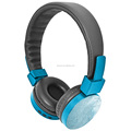 2018 New tooling BL-003 folable BT headphone!