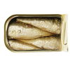 canned tuna fish in olive oil