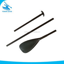 Trade Assurance Factory Price carbon kayak paddle