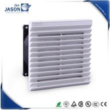 air filter ventilation fan used in cabinet for exhaust with CE UL ROHS