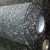 Speckled Rubber Gym Flooring Roll