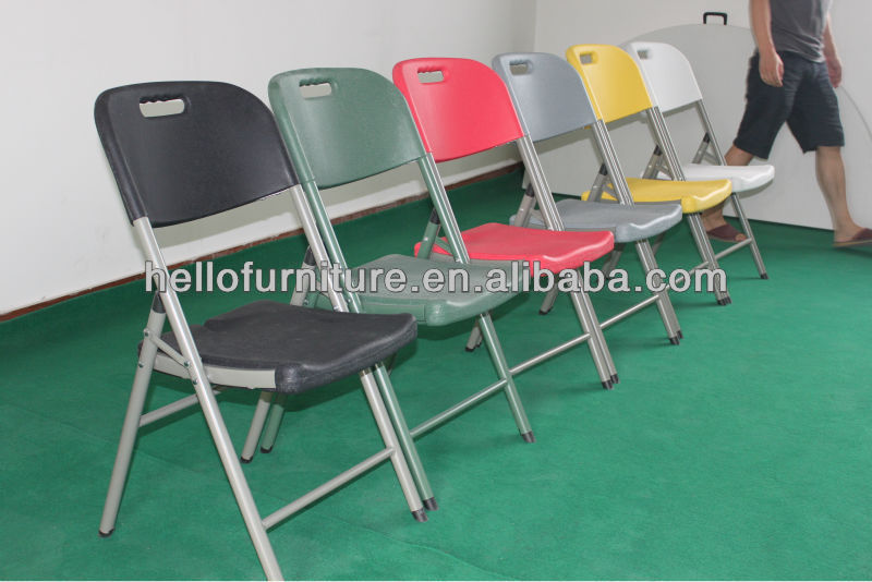 Walmart Folding Chair Buy Walmart Folding Chair Outdoor Plastic Chair Cheap