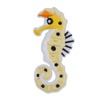 /product-detail/unique-custom-sea-horse-animals-embroidery-patch-with-custom-embroidery-iron-on-patches-60698166010.html