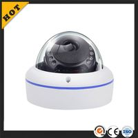Cheap solar power wifi hd ip camera security 1080p wireless cctv camera outdoor