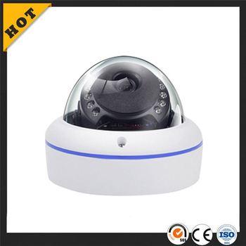 cheap solar power wifi hd ip camera security 1080p