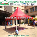 luxury marquee pagoda tent for sale
