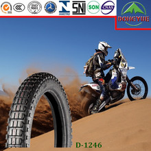 new products similar kenda quality rubber auto motorcycle spare parts off road motorcycle tire / tyre 3.00-17 3.00-18