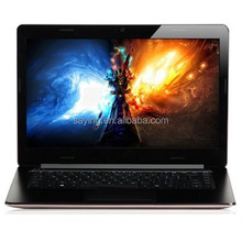 latest ultrabook 14 inch 500GB very cheap wholesale laptops