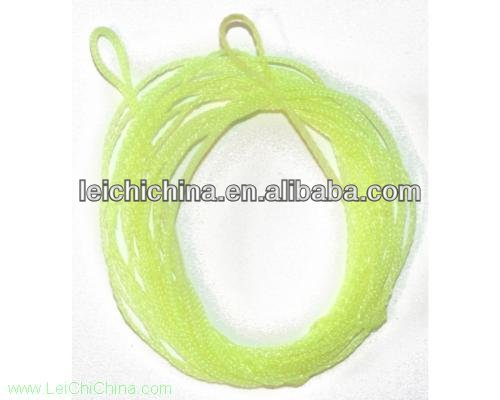 high quality fly fishing line braided leader for fly fishing