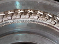 Good and cheap motorcycle tyre moulds