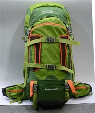 Wholesale Nylon outdoor sports travel military duffle bag