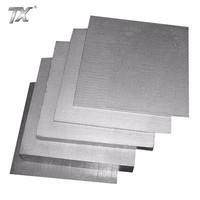 Attractive price new type tungsten carbide plate from tool parts supplier
