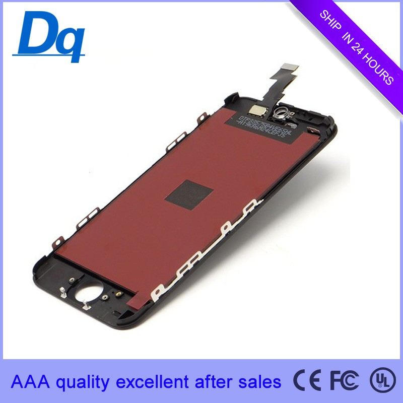 Alibaba in china for iphone 5G 5C 5S lcd backlight