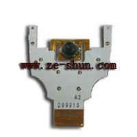 mobile phone flex cable for Nokia 6600 keypad