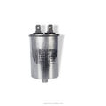 CBB60 CBB65 dual capacitor for air compressor 50hz/60hz
