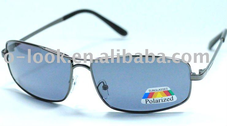 Polices Polarized Sunglasses