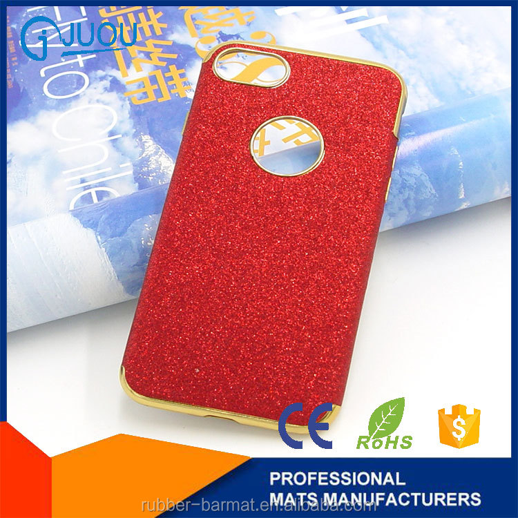 2017 New deisgn tup leather phone case for iphone6/ 7/7s wholesale phone case for 6s