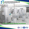/product-detail/diesel-natural-gas-garbage-disposal-medical-waste-incinerator-price-60407190829.html