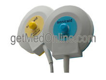 TOCO Transducer for Sonicaid Team Fetal Monitors OEM Part# ACC-OBS-009