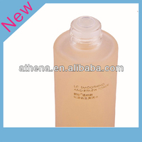 best skin whitening and firming face toner
