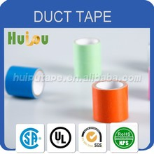 Biggest China waerproof Cloth Duct Tape for wrapping and bonding