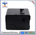High quality USB/serial/parallel/WIFI/Bluetooth POS receipt thermal printer 80mm