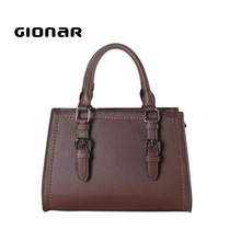 Woman Purse Online Shopping UK Hand No Name Women Tote Mini Lady Vintage Leather Bag Handbags