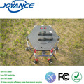 high efficiency agriculture sprayer UAV drone with large payload for crop