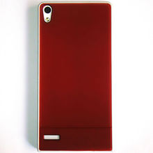 case for mobile phone huawei ascend p6