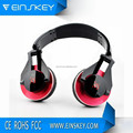 High quality stereo headphone wholesale IP888