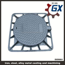 fuel tank manhole covers