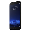 VIVO Xplay6 Mobile Phone 6G RAM 64G ROM Snapdragon 820 Quad Core 5.46""