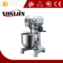 good price flour mixer machine for cake china mixer for africa market