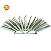 /product-detail/liuyang-happiness-1-5-33-shots-roman-candle-steel-and-iron-fireworks-display-racks-1804770012.html