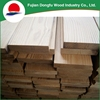 Wholesale Custom Nigeria Wooden And Timber