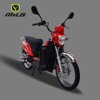 2016 500W long range power lowrider pocket electric bike made in shenzhen for man (ML-DHF)