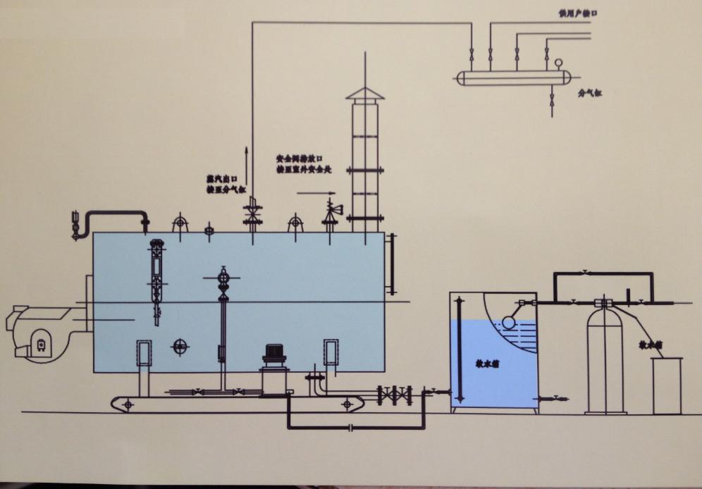 HTB1aPKTGFXXXXaBapXXq6xXFXXX1 new design weishaupt burner, view weishaupt burner, vst weishaupt weishaupt burner wiring diagram at crackthecode.co