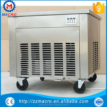 fried ice roll machines for small food business