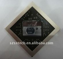 100% brand new AMD 215-0798000 graphics ic chips