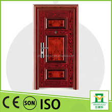 main safety exterior metal french doors design