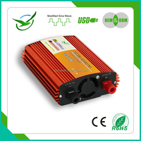 Seabird 150W 300W DC to ac inverter of 70 watt solar air conditioner for cars ac dc converter 110v to 20v