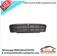 high quality car grille for truck KIA K-2700 auto spare parts