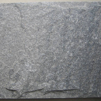 Natural Black Slate, Slate Stone Tiles for Floor Tile Designs
