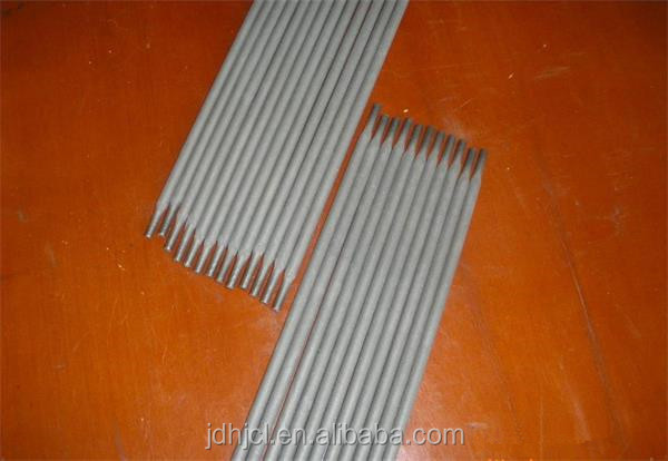 Hot Sale Low Carbon Steel Welding Electrode AWS E6013 Welding Electrodes Rutile and Type (manufacturer)