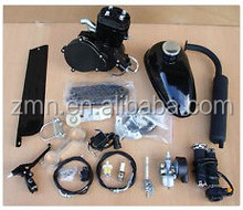48cc Manufacture Bicycle Engine Kit/ Bicycle Engine 48cc