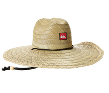 2016 Wholesale Best Selling Lifeguard Straw Hat
