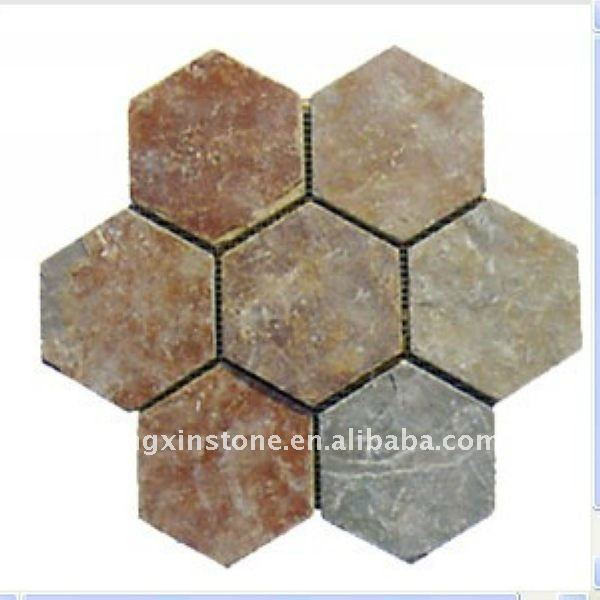 Wuhan extendedora de bloque para el piso piedra de for Bloques de cemento para pisos de jardin