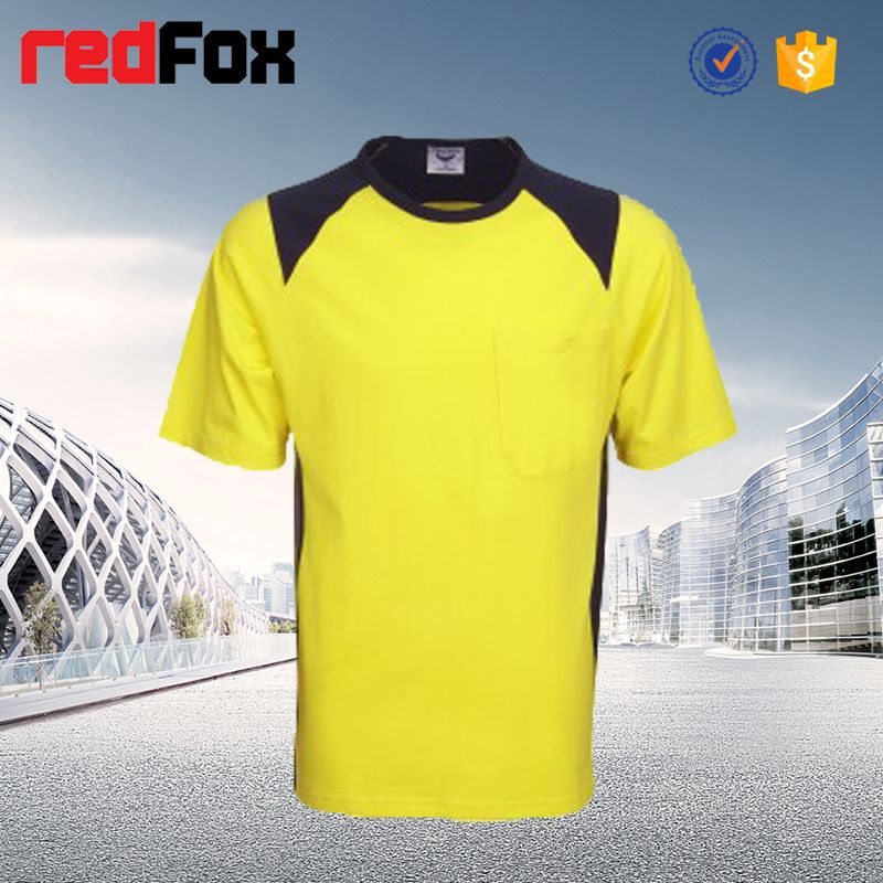 Newly china sports clothing manufacturer