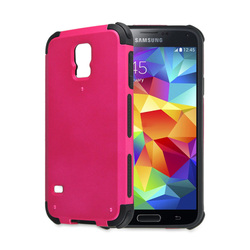 hot new products 2014 phone case for Samsung s5 phone accessory cheap price but high quality mobile phone case Samsung s5 case