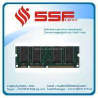 100%original GRLD18T MT4VDDT3232 PC2100 CL2.5 4c 32x8 DDR SODIMM 100P 128MB DDR